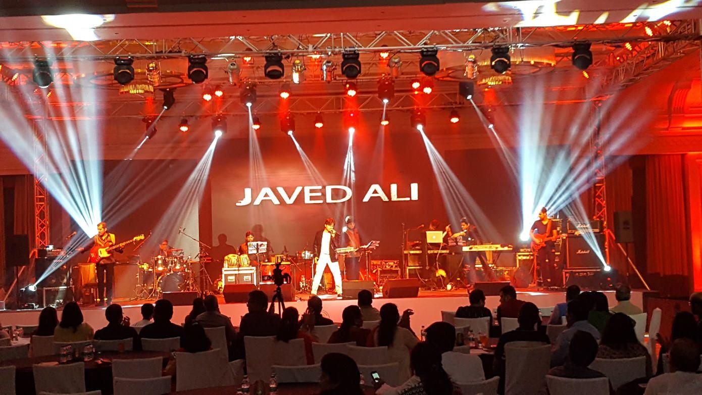 Event Organizers Goa
