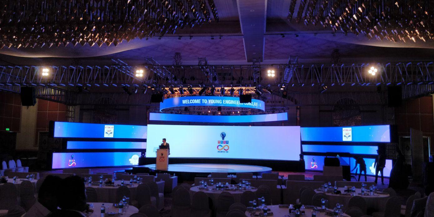 Best Event Planner Goa