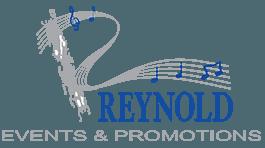 Reynold Events